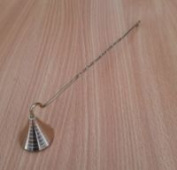 Candle Snuffer with Fixed Head