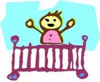 Child Culture Book 2 (digital version)