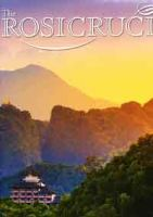 The Rosicrucian Issue 79