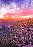 The Rosicrucian Issue 80