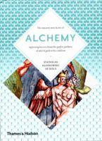 Alchemy by Stanislas Klossowski de Rola